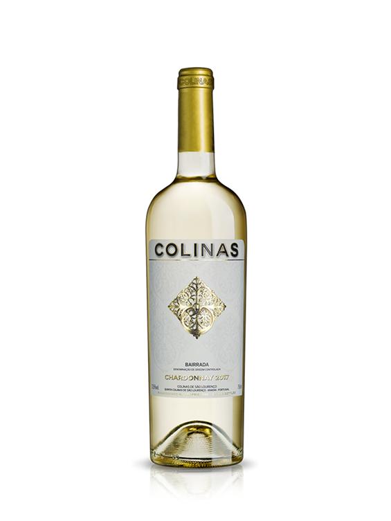 Colinas Vinho Branco