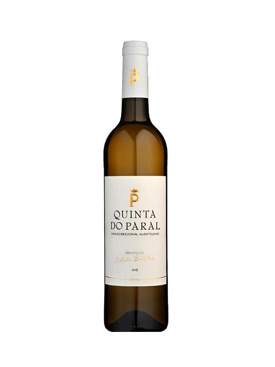 Quinta do Paral Vinho Branco