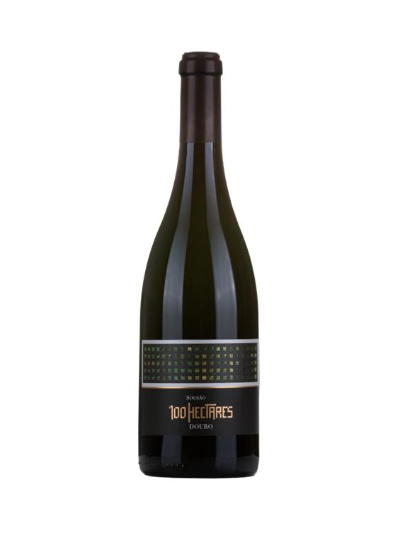 100 Hectares Sousao Vinho Tinto