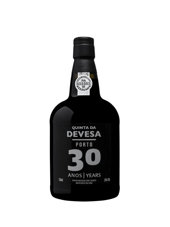 Quinta da Devesa Vinho Porto 30 Anos