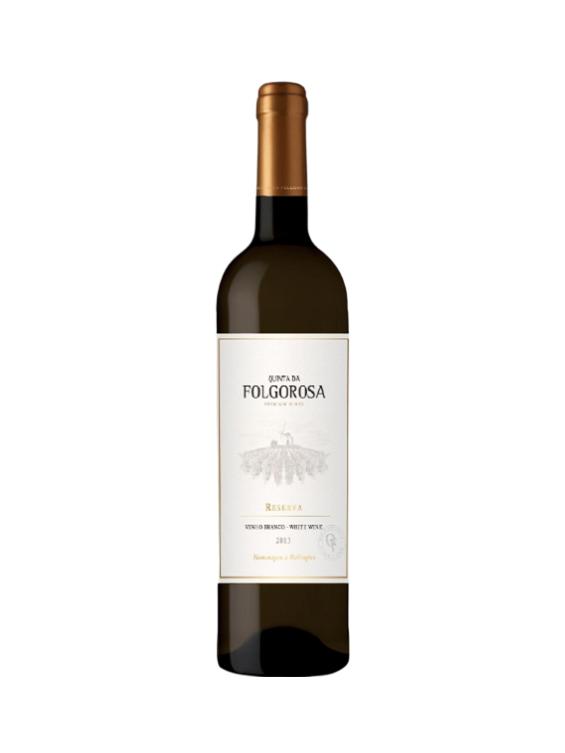 Quinta da Folgorosa Vinho Branco Reserva