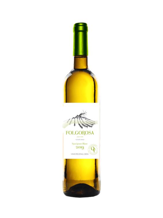 Folgorosa Sauvignon Blanc