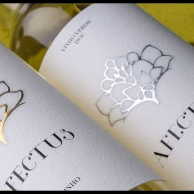 Afectus Early Harvest Vinho Verde