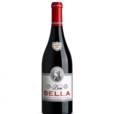 Dom Bella Vinho Tinto