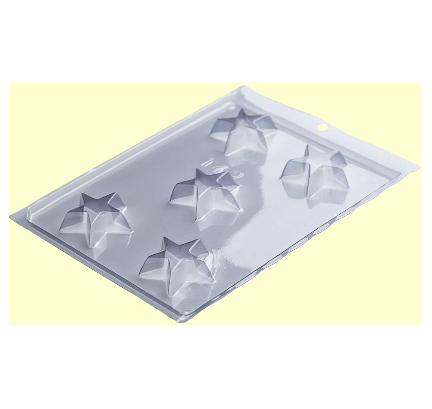 Forma Simples, Estrelas, Porto Formas