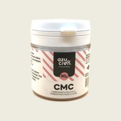 CMC, 30g
