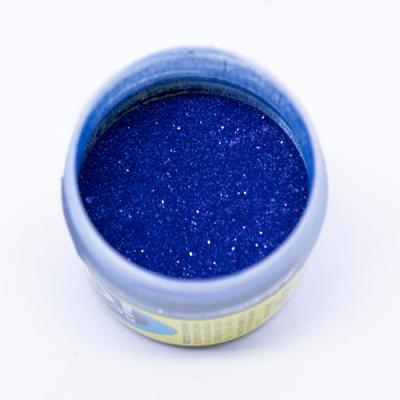 Pó para decoração - FAB, Ultravioleta