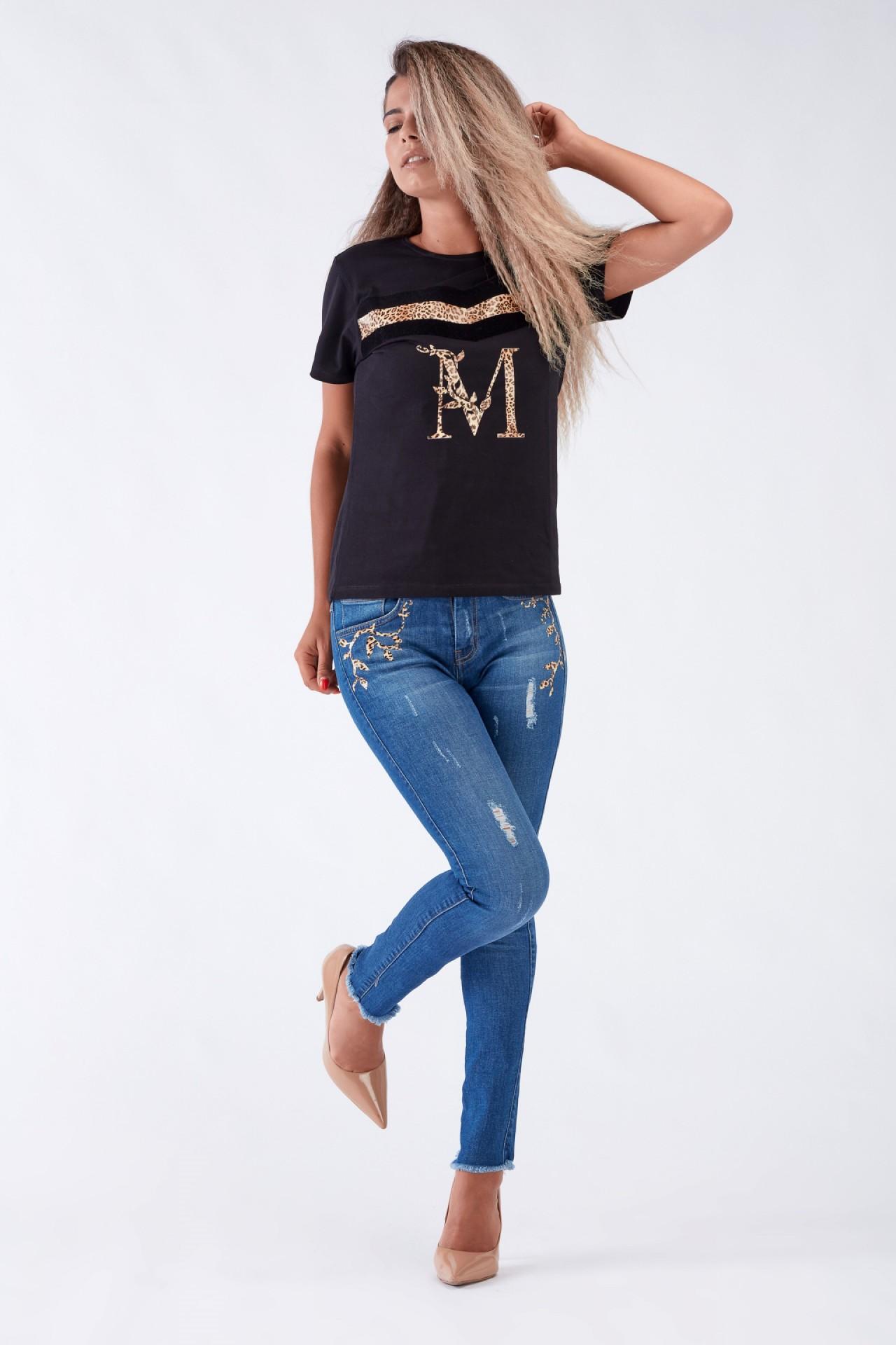 Jeans Missimini