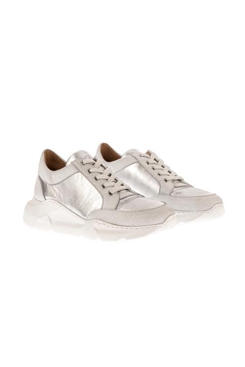 Sneakers Ana Sousa