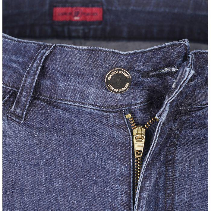 Jeans Denim Lion of Porches