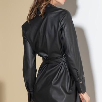 Vestido Ana Sousa
