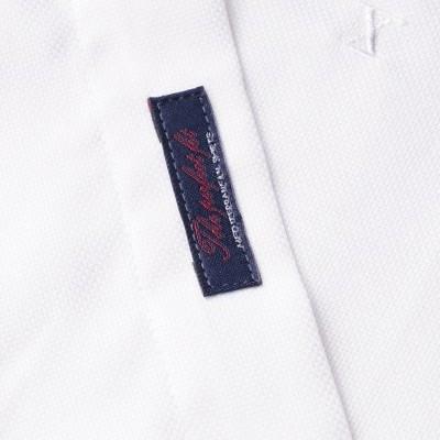 Camisa regular fit  Decenio