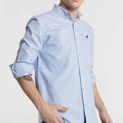 Camisa Lois