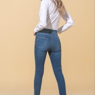 Jeans Doris Moisturizing  Ana Sousa