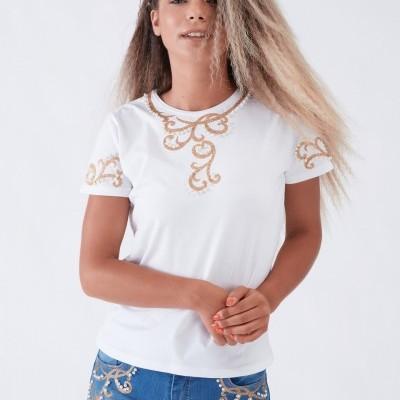 T-Shirt Missimini