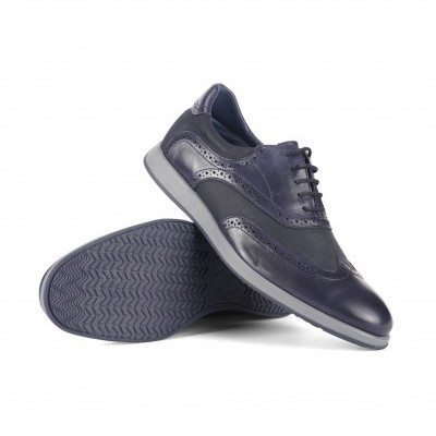 Sapatos Decenio