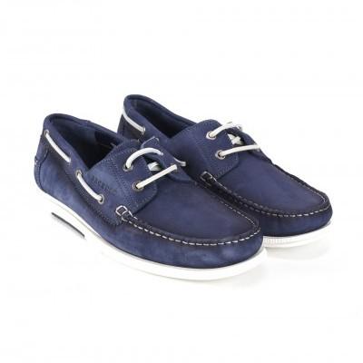 Sapatos de Vela Decenio