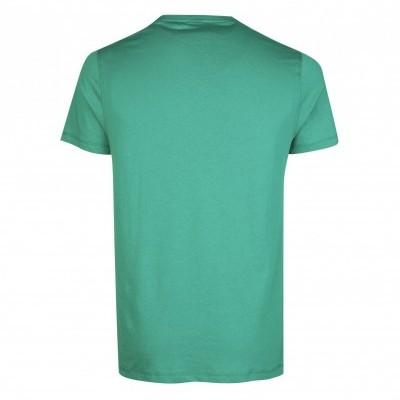 T-Shirt Lion of Porches