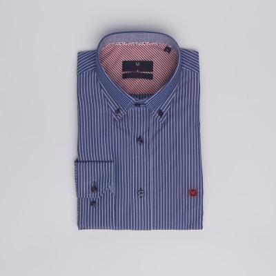 Camisa VE