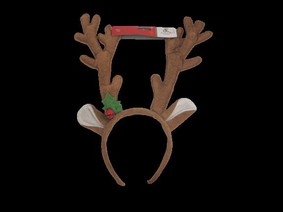 Bandolete rena com guiso