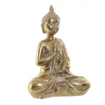 Figura decorativa Buda