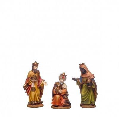 3 Reis Magos