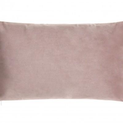 Almofada oriental (Rosa PQ)