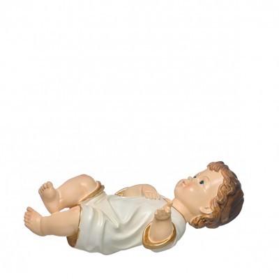 Menino Jesus 27cm