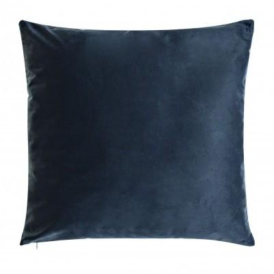 Almofada oriental (Azul GR)
