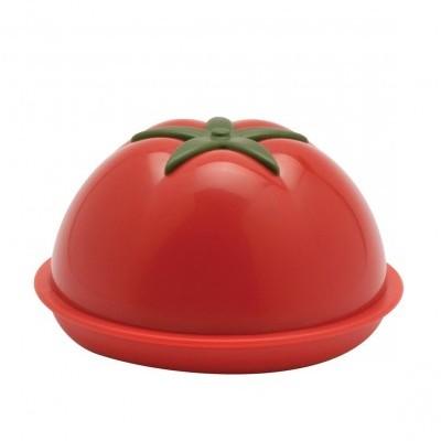 Caixa para tomate