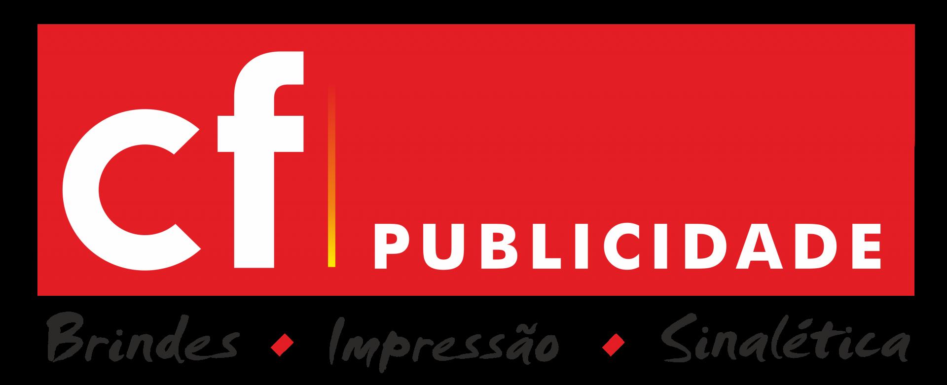 CF PUBLICIDADE