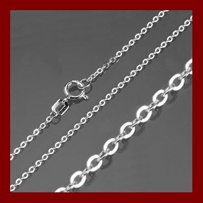 Fio de prata 925 (Âncora)