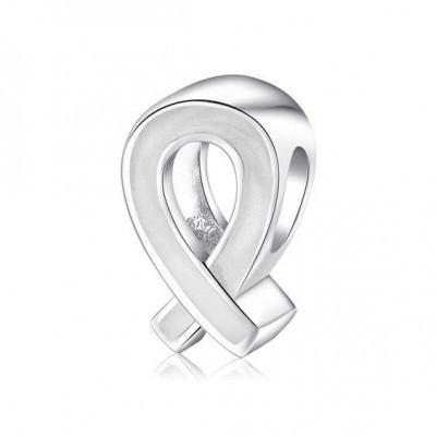 Conta de prata 925 (hope)