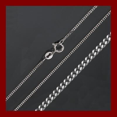 Fio de prata 925