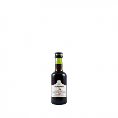Vinho do Porto Miniatura 5CL
