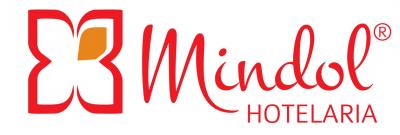 MINDOL HOTELARIA