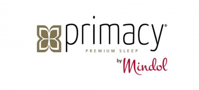 PRIMACY - By MINDOL