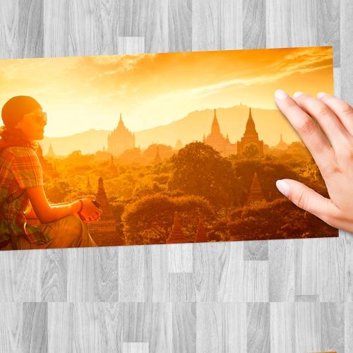 Fotos Impressas
