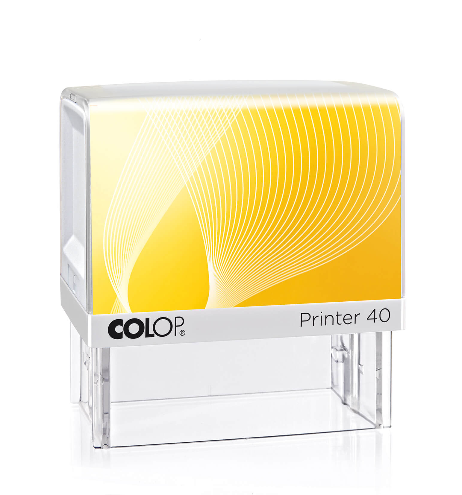 Carimbo Printer  40