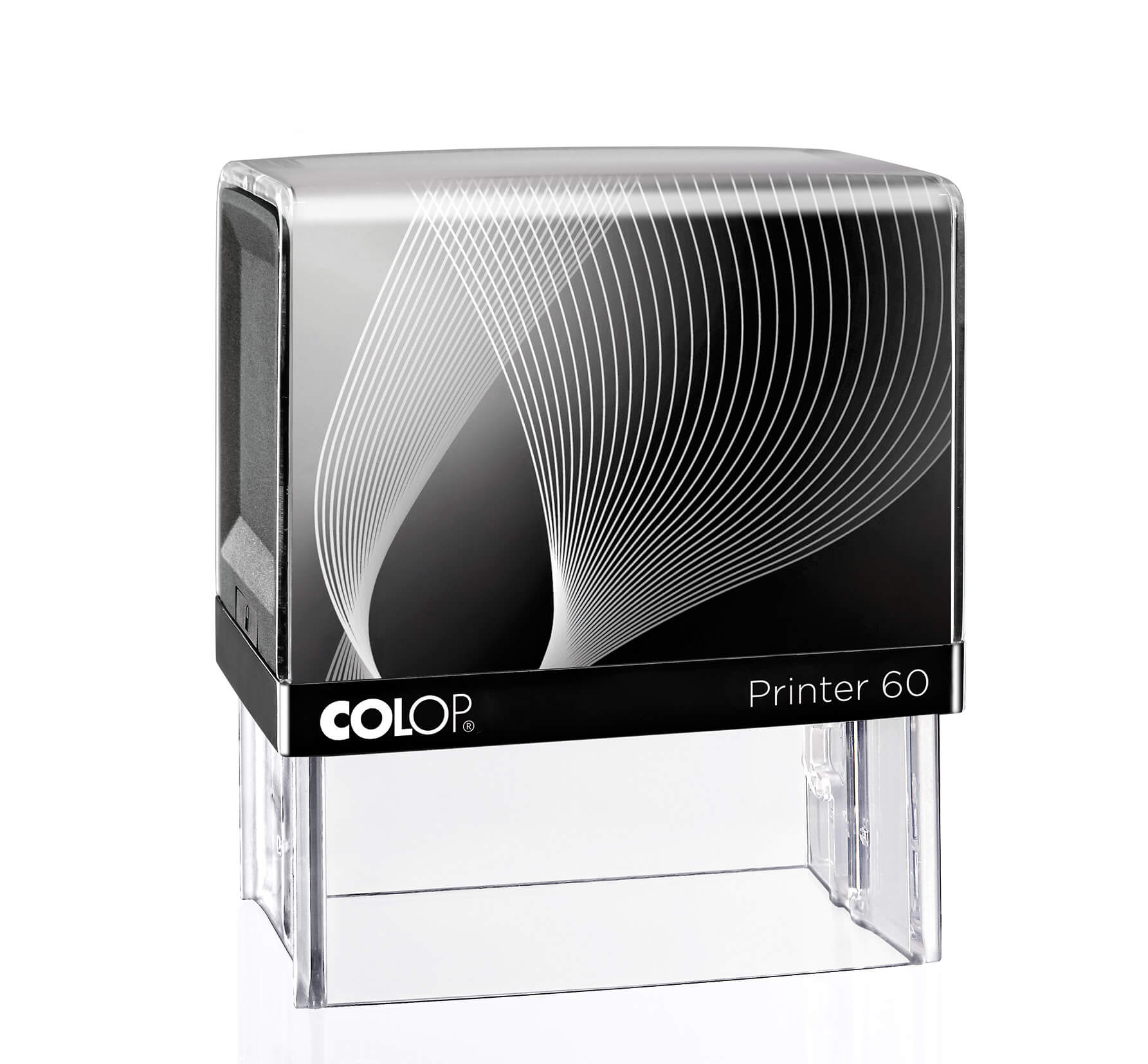 Carimbo Printer  60