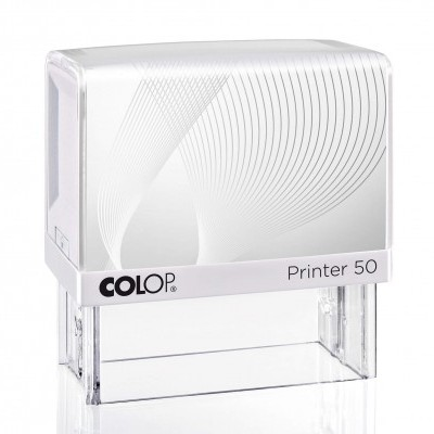 Carimbo Printer  50