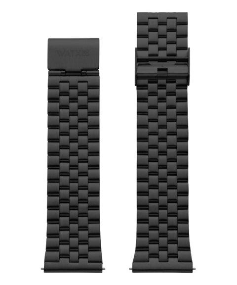 Bracelete WatxandCo Metal