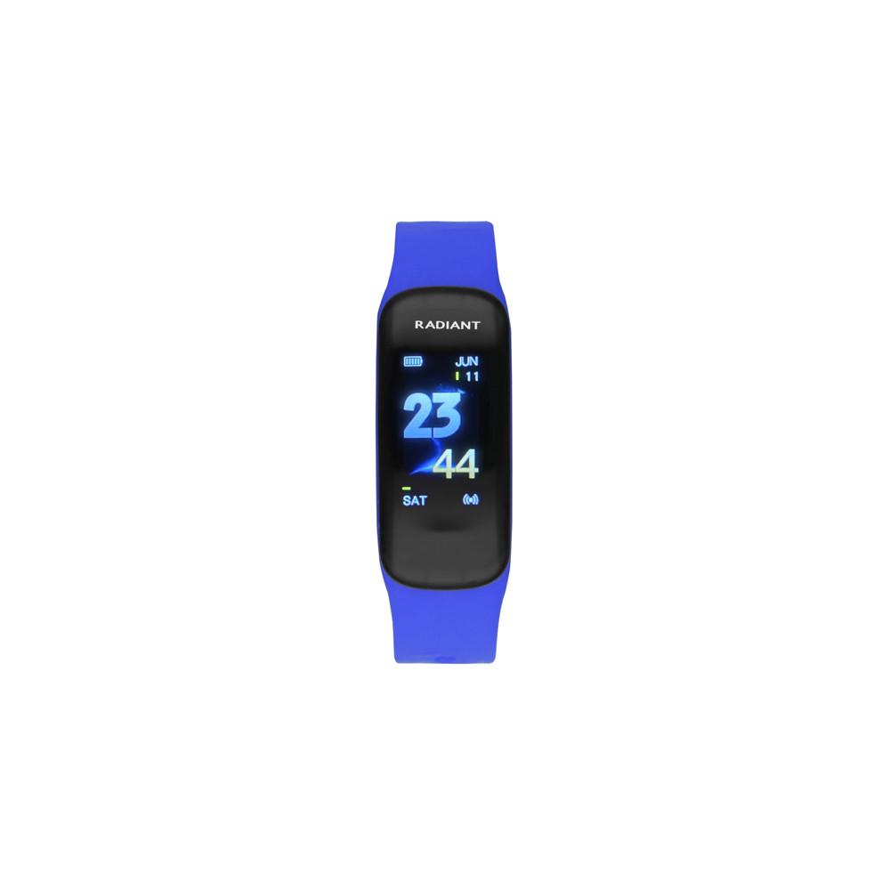 Relógio Smartwatch Radiant
