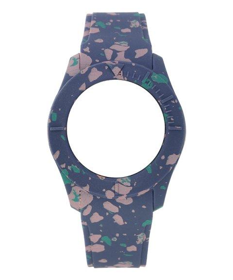 Bracelete WatxandCo Original S