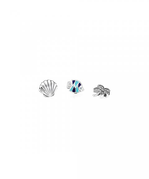 Petit Elements Pandora