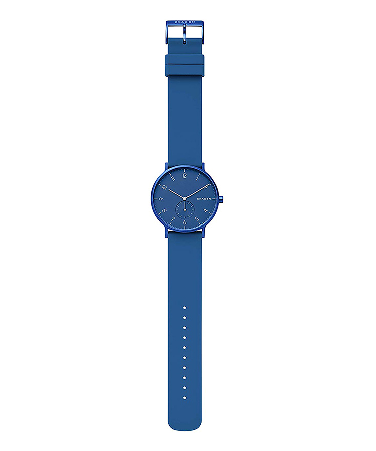 Relógio Skagen