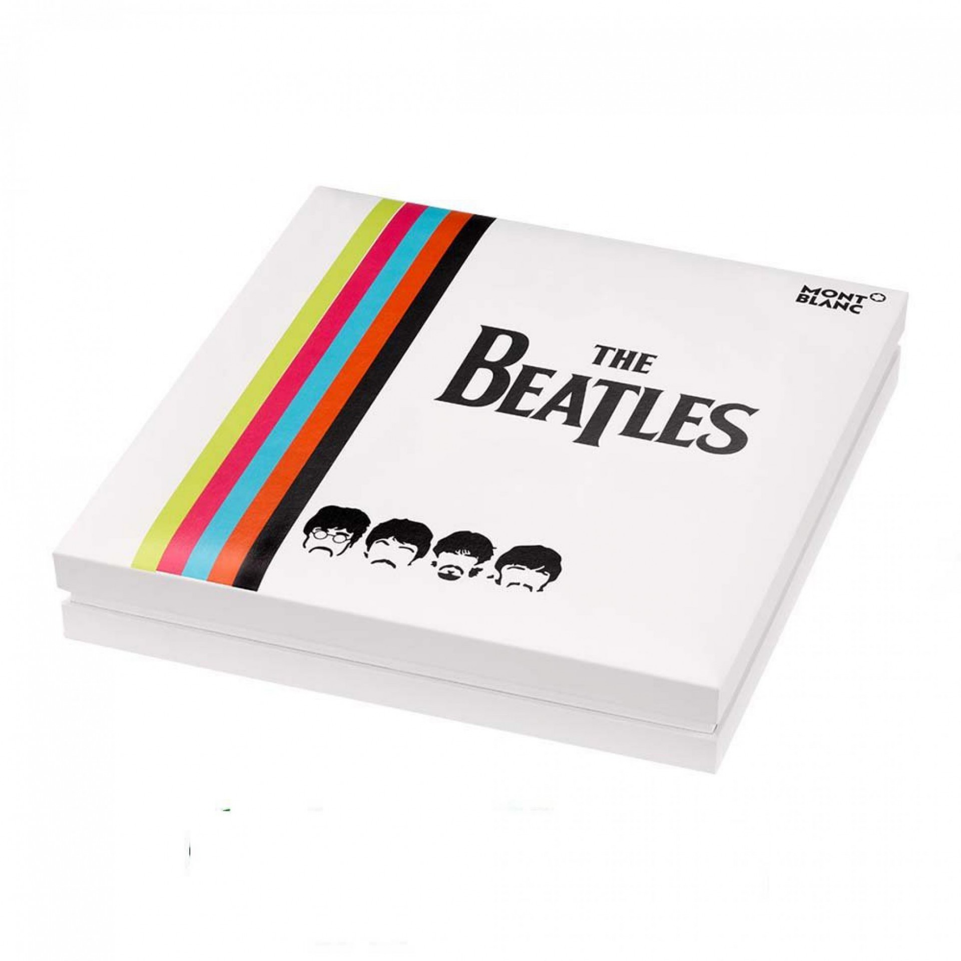 """Roller """"The Beatles"""""""