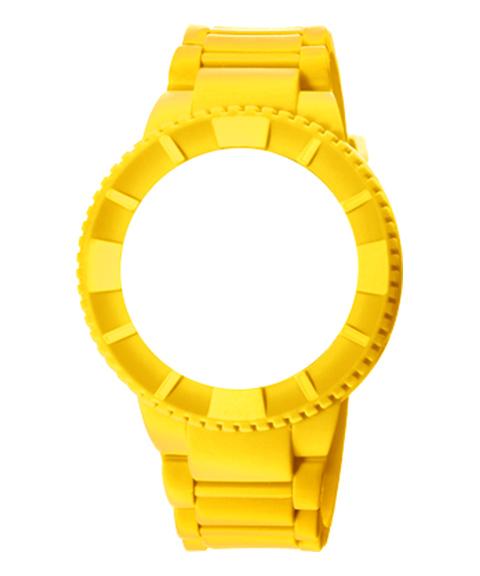Bracelete WatxandCo Original