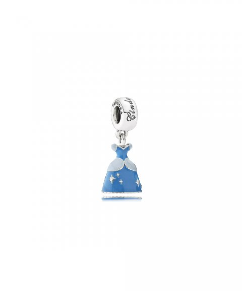 Conta Pandora - Disney