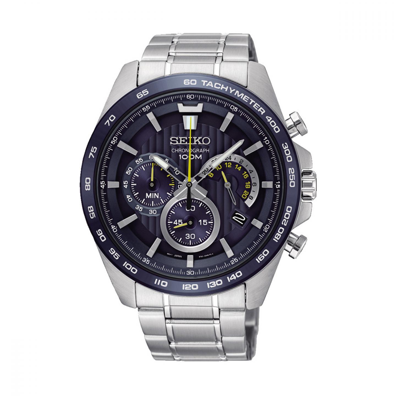 Relógio Seiko Neo Sport